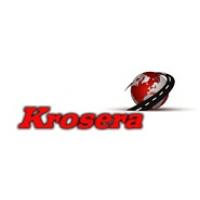 Krosera, UAB
