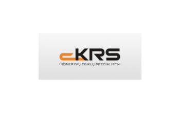 KRS, UAB