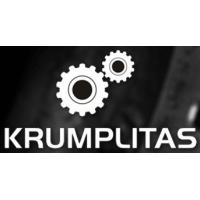 KRUMPLITAS, UAB