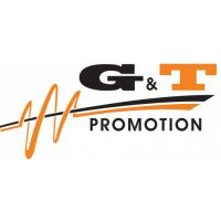 Kultūros ir meno projektų asociacija G&T Promotion