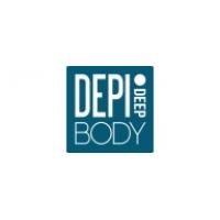 Kūno puoselėjimo studija, UAB