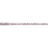 Kupiškio r. savivaldybės kultūros centras