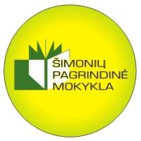 3.3 Įregistruoti juridinių asmenų duomenų ar informacijos pakeitimai Kupiškio r. Šimonių pagrindinė mokykla