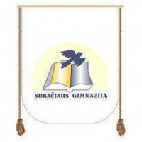 Kupiškio rajono Subačiaus gimnazija