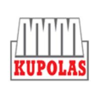 KUPOLAS, UAB