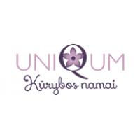 Kūrybinės raiškos centras UNIQUM
