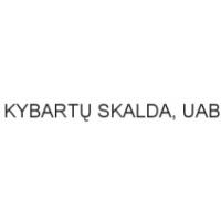 KYBARTŲ SKALDA, UAB