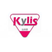 KYLIS, UAB