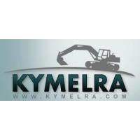 Kymelra, UAB