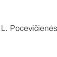 L. Pocevičienės, IĮ
