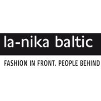 LA-NIKA BALTIC Ltd