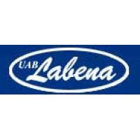 LABENA, UAB