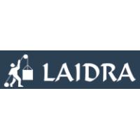 LAIDRA, UAB