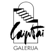 LAIPTŲ GALERIJA, Šiaulių m. kultūros centras