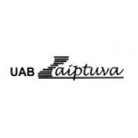 Laiptuva, UAB