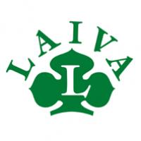 LAIVA, UAB