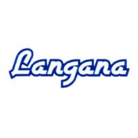 Langana, UAB