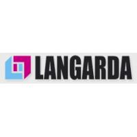 LANGARDA, UAB