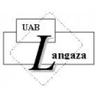 Langaza, UAB
