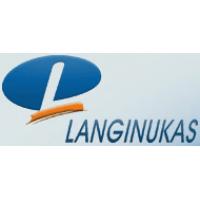 LANGINUKAS, UAB