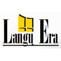 Langų era, UAB