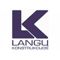 Langų konstrukcijos, UAB