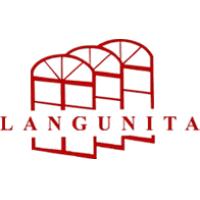 LANGUNITA, UAB