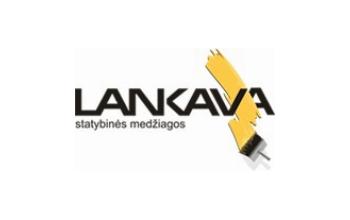 LANKAVA, UAB