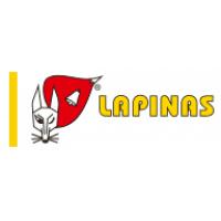 LAPINAS, UAB