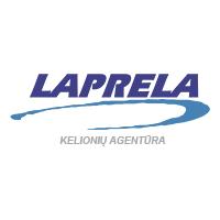 LAPRELA, UAB
