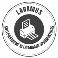 Laramus, UAB