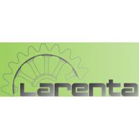 Larenta, UAB