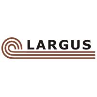 LARGUS, UAB