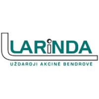 Larinda, UAB