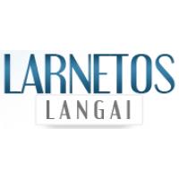 Larnetos langai, UAB
