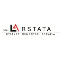 Larstata, UAB