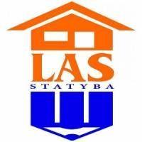 Las Statyba, UAB