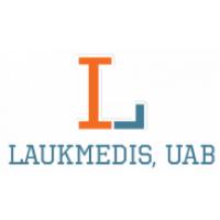 LAUKMEDIS, UAB