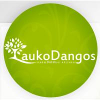 LAUKO DANGOS, UAB