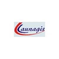 LAUNAGIS, UAB