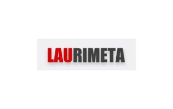 Laurimeta, UAB