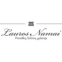 Lauros Namai, Persian Art Salonas - Galerija, IĮ