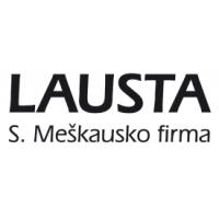 LAUSTA, S. Meškausko firma