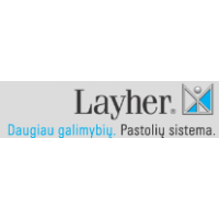 LAYHER BALTIC, UAB