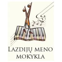 Lazdijų meno mokykla