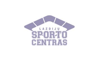 Lazdijų sporto centras