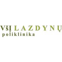 Lazdynų poliklinika, VšĮ