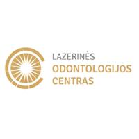 LAZERINĖS ODONTOLOGIJOS CENTRAS, UAB