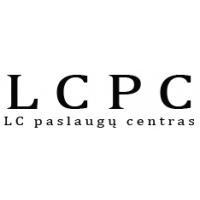LCPC, UAB