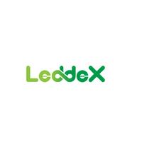 LEDDEX, UAB